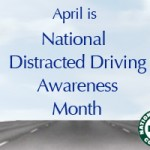 Distracted-Driver-Awareness-Month-Alonso-Krangle-LLP