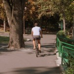Bicycle-in-Town-and-Park_People__IMG_0882-682x1024